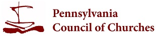 Pennsylvania Council of Churches